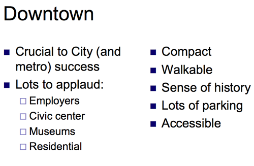 downtown_assets.png