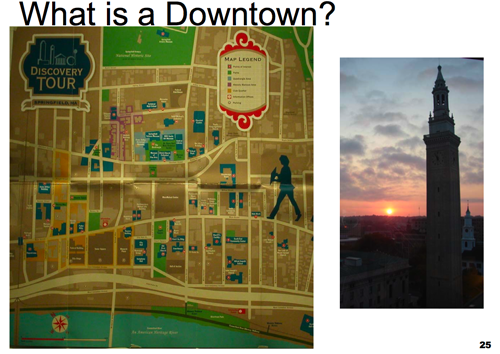 downtown_what_is.png